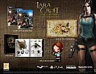 Lara Croft and the Temple of Osiris - Gold Edition (PlayStation 4)