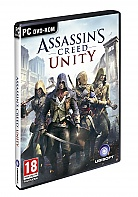 Assassins Creed Unity - Special Edition (PC)