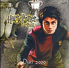 Harry Potter di�� 2006 (neuveden)