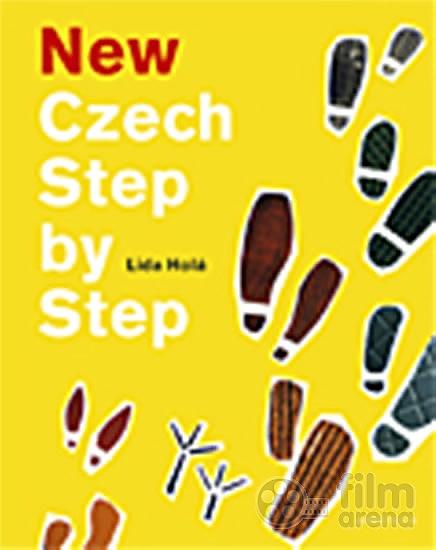 new czech step by step activity book pdf