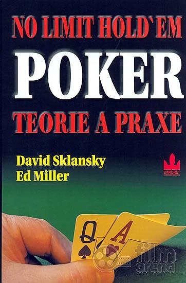 Gambling victimless crimes