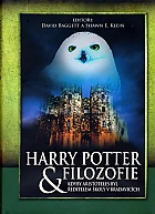 Harry Potter a filozofie (neuveden)