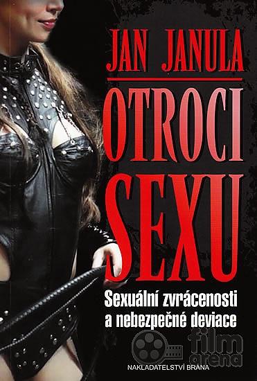 gay erotika filmy o sexu