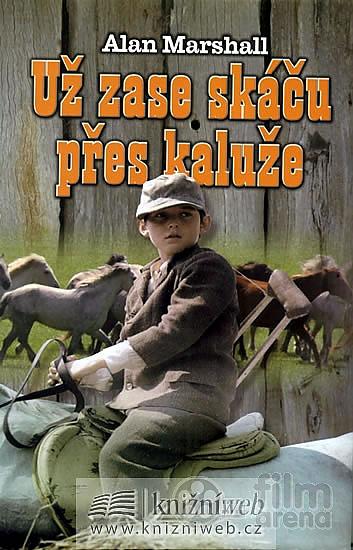 http://www.filmarena.cz/obrazky-knihy/kniha_25848_1.jpg