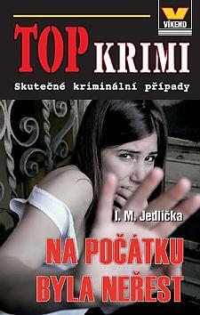 Top Krimi Filme