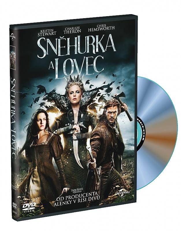 Dvd filmy, blu-ray filmy, 3d filmy