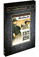 Pat Garrett a Billy Kid (2 DVD)