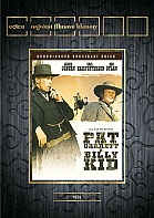 Pat Garrett a Billy Kid 2DVD