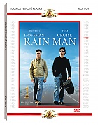 Rain Man (Digipack) (DVD)