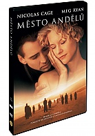 M�sto and�l� (DVD)
