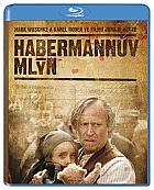 Habermann�v ml�n (Blu-ray)