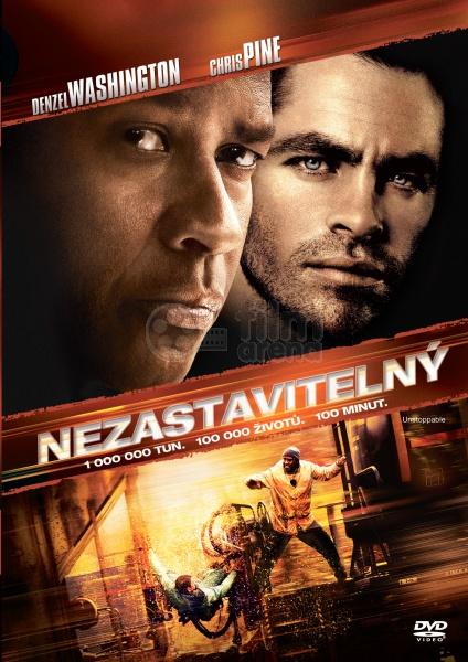 Filmy Z Denzelem