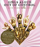 Girls Aloud: Out of control