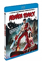 Arm�da temnot (Blu-ray)