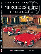 Mercedes-Benz (DVD)