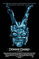 Donnie Darko (origin�l v p�vodn�m zn�n�) (DVD)