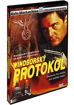 Windsorský protokol