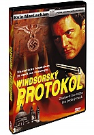 Windsorský protokol (DVD)