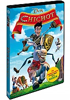 Don Chichot (DVD)