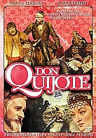 Don Quijote (DVD)
