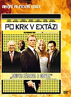 PO KRK V EXTÁZI (Digipack) Cinema Club