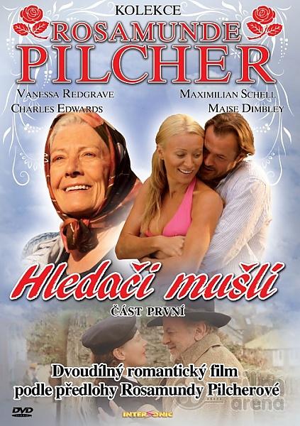http://www.filmarena.cz/obrazky/film_12843_1.jpg