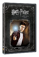 Harry Potter a Princ dvoj� krve (DVD)