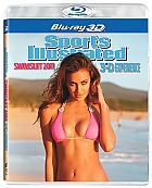 Sports Illustrated Swimsuit 2011 3D (Blu-ray 3D)
