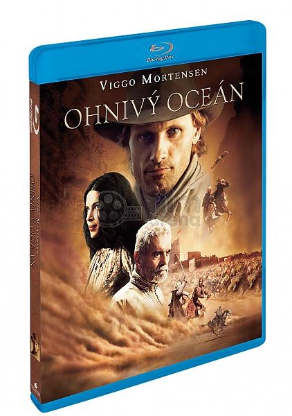 Sleduj filmy online zdarma na SledujFilmy.online
