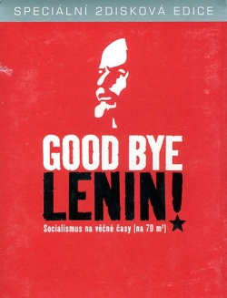 Good Bye Lenin! 2DVD S.E.