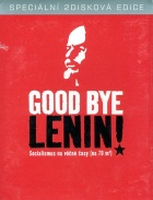 Good Bye Lenin! 2DVD S.E. (DVD)