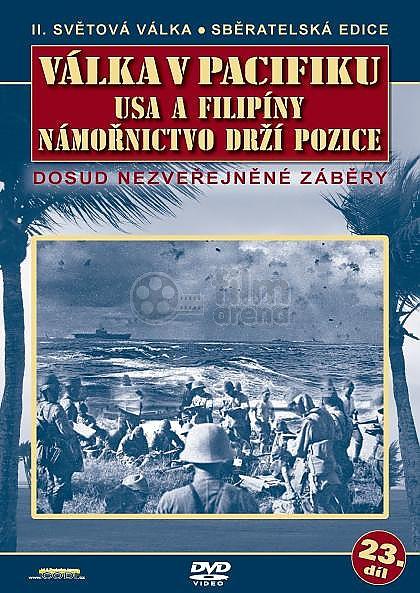 filipina Spojené státy nejlepší uk asijských seznamky