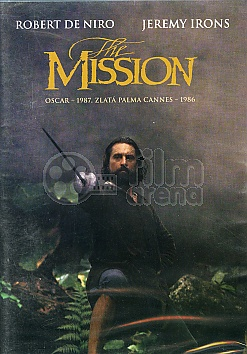 The Mission (Mise)