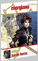 Morgiana (Digipack) (DVD)