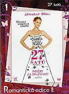 27 �at� (Digipack) (DVD)