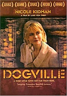 Dogville (Film X) (DVD)