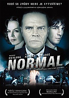 Normal (Digipack)