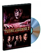 Temná legenda 3 (DVD)