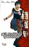 Ne� se stane� superstar (DVD)