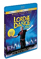 Lord of the Dance 3D (Blu-ray 3D)