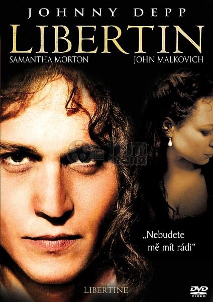 libertin libertine Corbeil-Essonnes