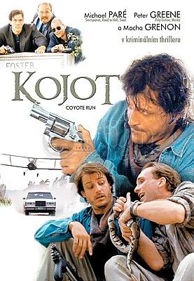 movie Kojot - YouTube