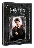 Harry Potter a V�ze� z Azkabanu  (DVD)