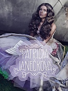 Patricia Jane�kov� - Debutov� DVD + CD