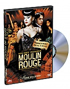 Moulin Rouge (Digipack) (DVD)