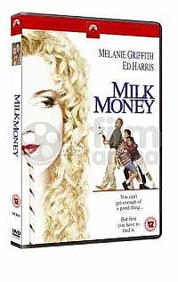 Milk Money (Prost� �asn�)