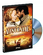 Austr�lie (Digipack) (DVD)
