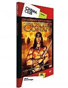 Barbar Conan (Digipack) (DVD)