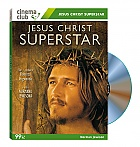Jesus Christ superstar (1973) (Digipack) (DVD)