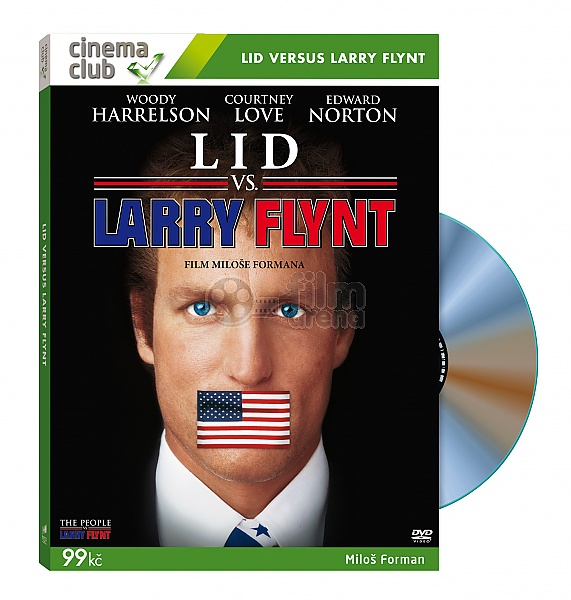 people vs larry flynt Watch the people vs larry flynt online the people vs larry flynt full movie with english subtitle stars: crispin glover, edward norton, woody harrelson, james cromwell, vincent schiavelli, courtney love, brett harrelson, donna hanover.